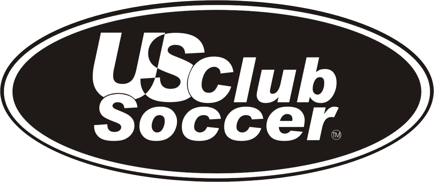 US Club Soccer Tournament Application